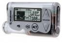 Инсулиновая помпа  PARADIGM  VEO  ММТ-754 (ПО ПРОГРАММЕ ТРЕЙД-ИН)