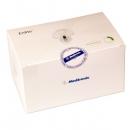Сенсор Enlite ММТ-7008 (упаковка, 5 штук)