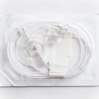 Инфузионный набор Фаст Сет I (Fast Set I) 9мм/60см