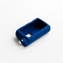 Силиконовый скин для помпы 640G (синий) АСС-821