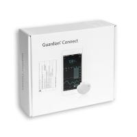 Набор трансмиттера Гардиан Коннект (Guardian Connect)-система непрерывного мониторинга.