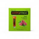 Гель Hypofree со вкусом малины (в пластиковой тубе)