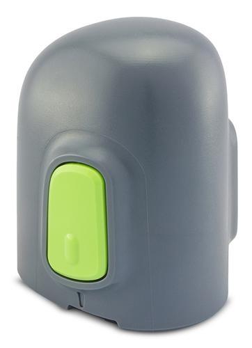 Устройство для введения сенсора One-press Serter  (ММТ-7512)