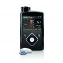 Инсулиновая помпа MINIMED 640G