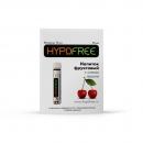 Напиток фруктовый Hypofree со вкусом вишни (1 флакон)