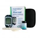 Глюкометр Диаконт Войс (Diacont Voice) с функцией голосового сообщения