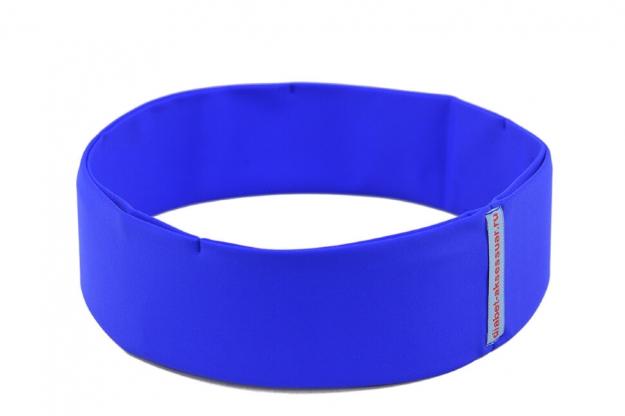 Пояс INSULA (василек) M (65-85 см)