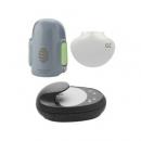 Набор трансмиттера Guardian 2 Link (трансмиттер G2L, зарядное устройство, тестер, сертер One-Press Serter) ММТ-7775