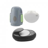 Набор трансмиттера Guardian 2 Link ПО ПРОГРАММЕ ТРЕЙД-ИН (трансмиттер G2L, зарядное устройство, тестер, сертер One-Press Serter) ММТ-7775