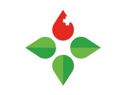 """ОК Biotech Co"", Тайвань"